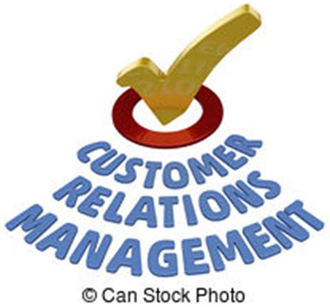 Sales and marketing relationship essay